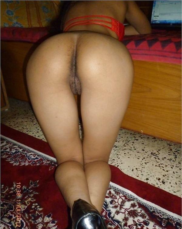 Sexy desi ass - 20 Pics