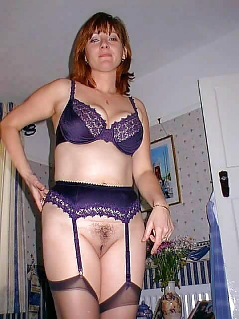 широком бедре порно фото зрелых жен в нижнем белье состояние объясняется