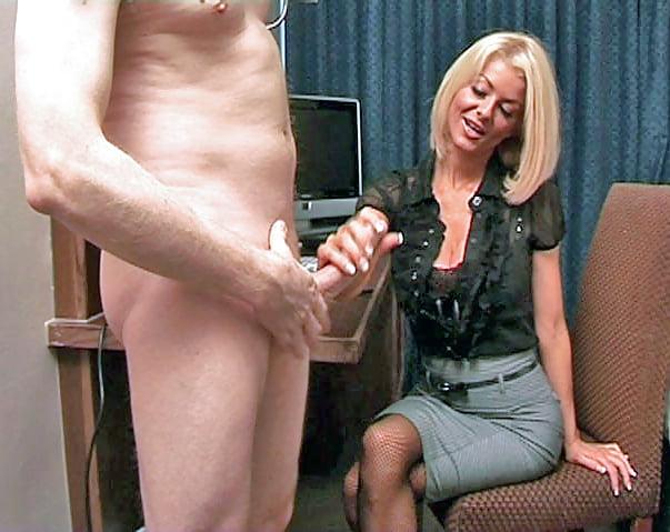 Clothed huge tits huge nipples tease handjob ebony