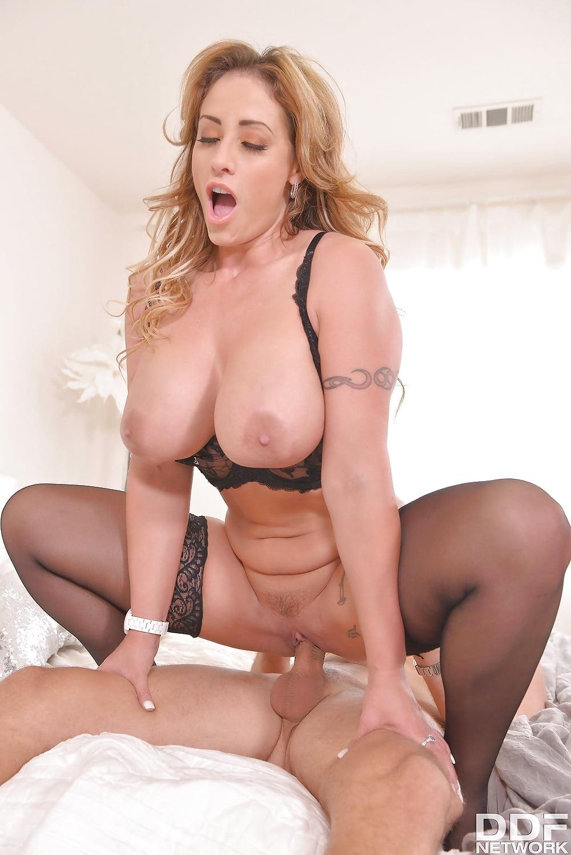 Ева нотти порно на мобилу — photo 9