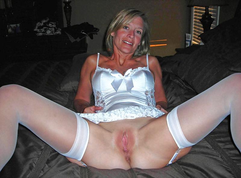 Lingerie costume porn-6788