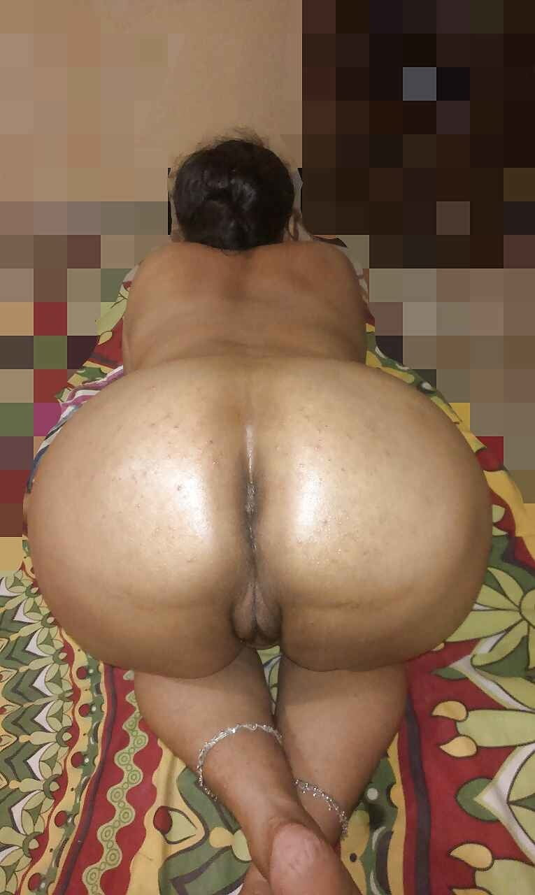 Anal porn galery with round ass pics and more