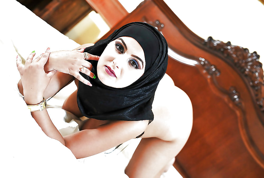 muslim-girls-sexy-pictures