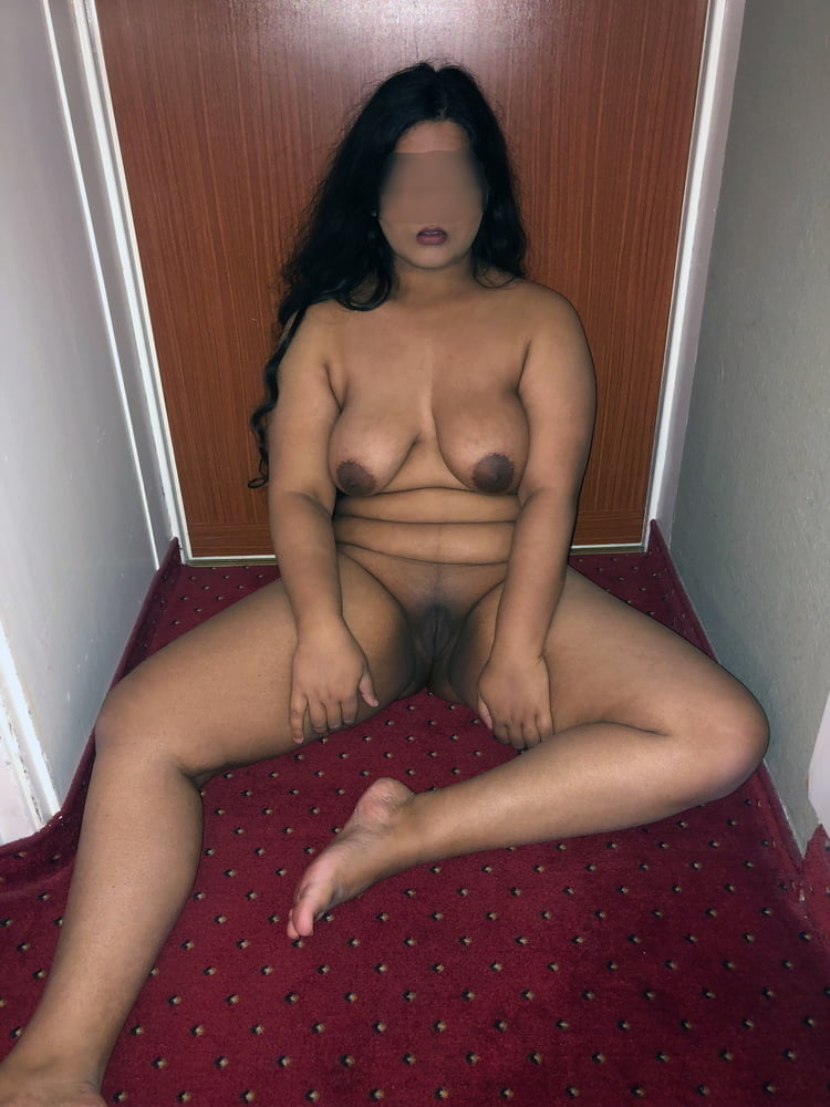 Indian desi masala porn-5585