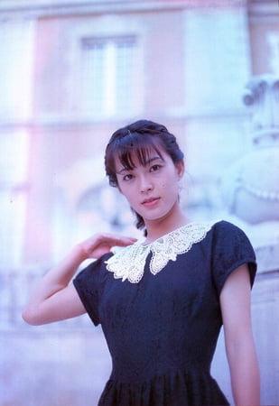 See and Save As jp nude nozomi kurahashi belgium porn pict
