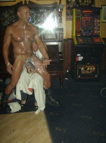 hen-night-male-stripper