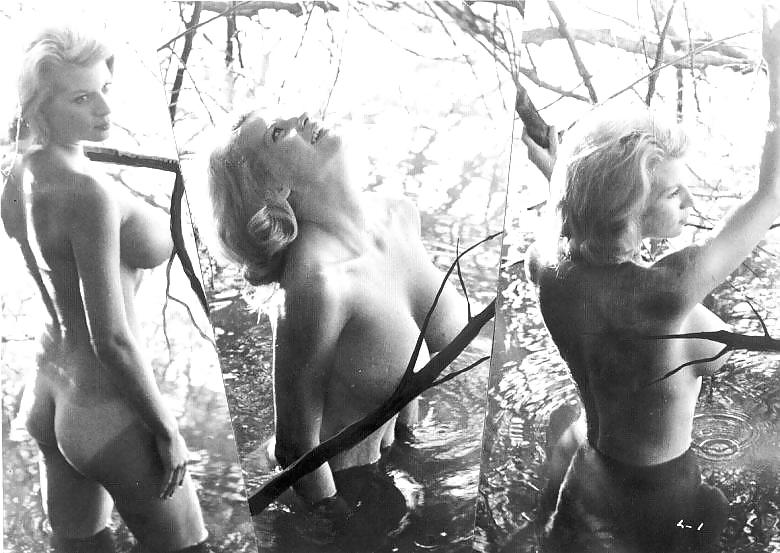 Lorna Patterson Xxx Photo Nude Picture