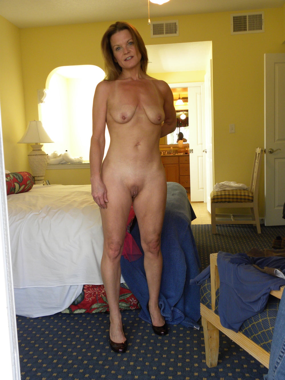 Free photos of nude wife