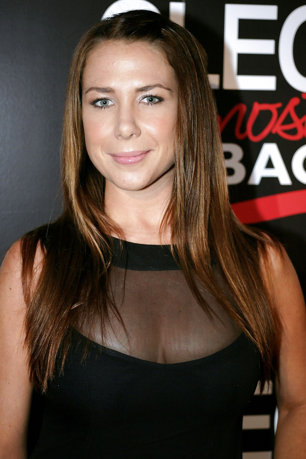 kate ritchie - HD 1000×1500
