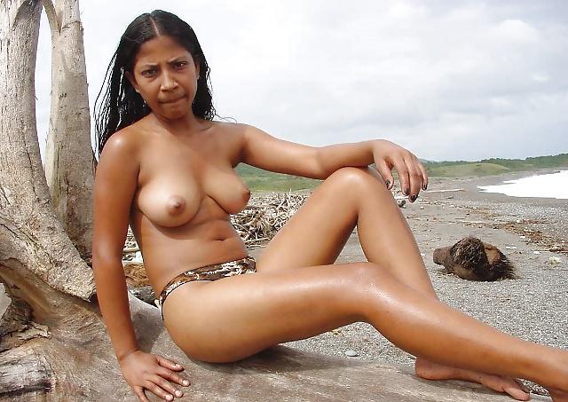 Goa beaches sex free indian porn galery