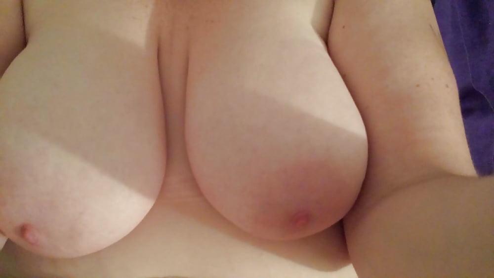 Ap sj dk show off booties - 2 part 5