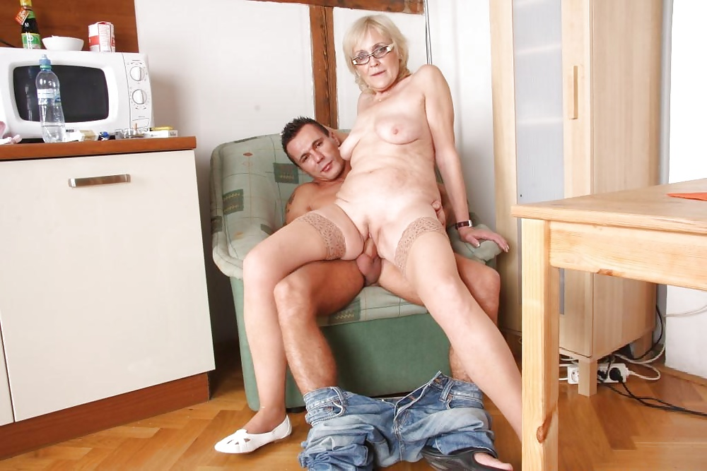 The Longest Mother In Law X Nude Free Porn