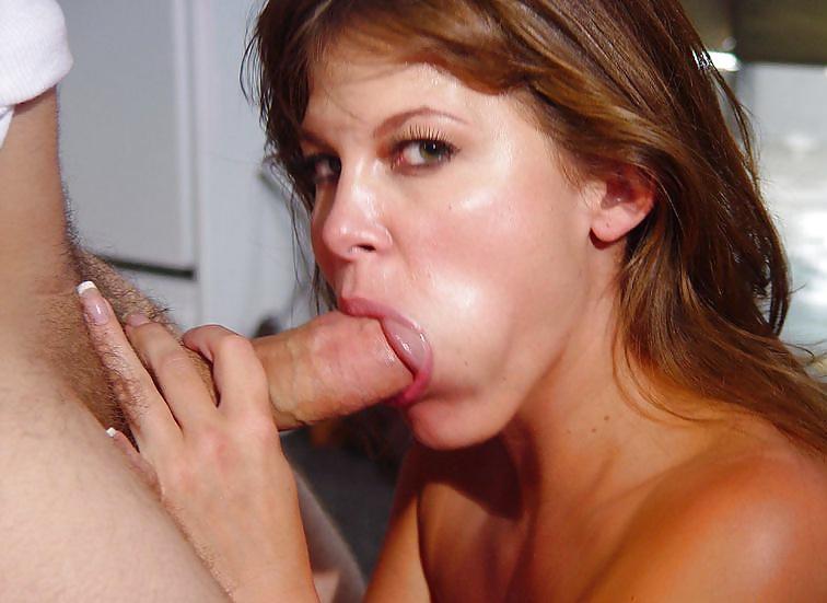 rebecca-love-sucking