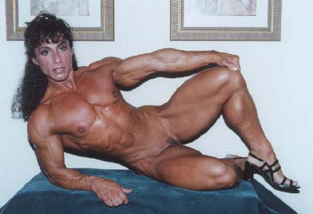 Hot Naked Pics Lesbian spank pics