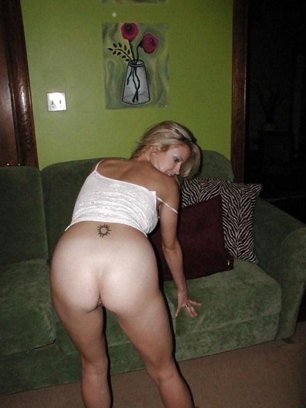 Порно фото места бобринец, девушки делают минет ролики