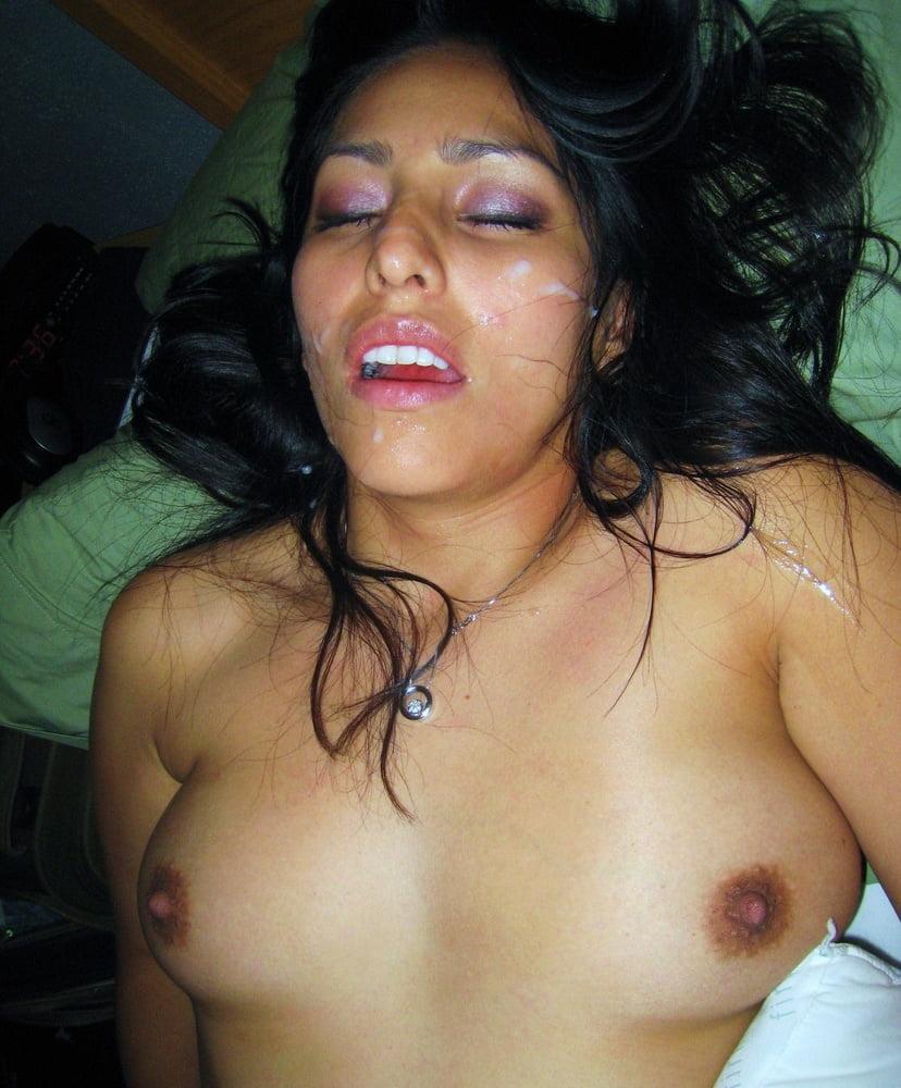 Pics sucking dick