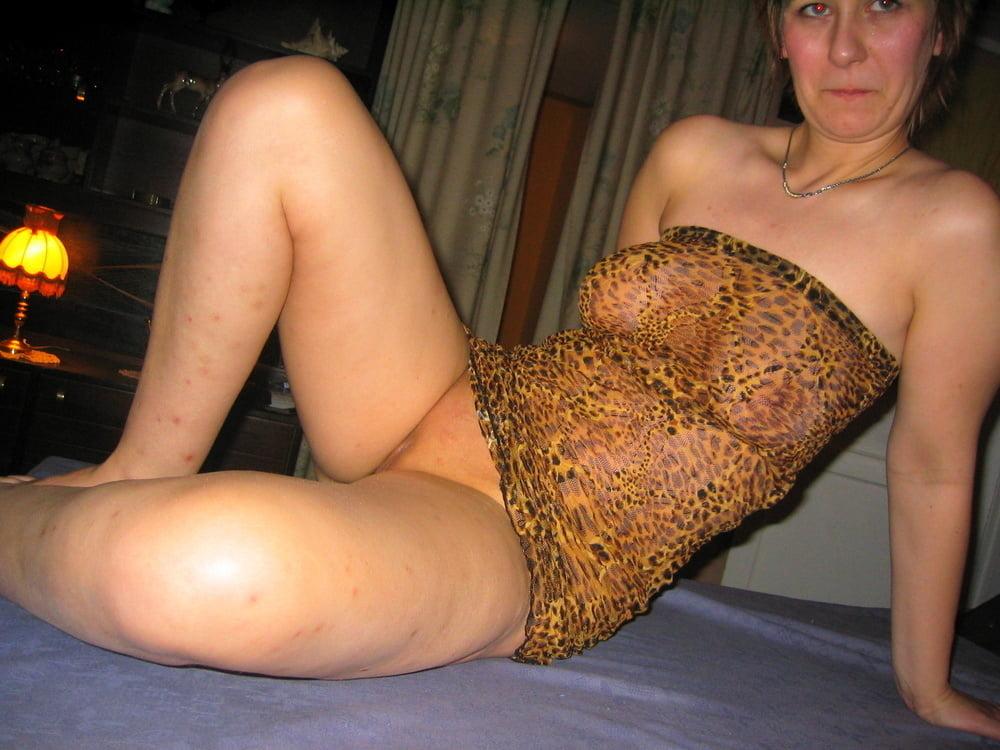 Girls pussy - 49 Pics