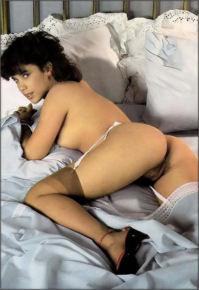 Jewel shepard nude full frontal and sex