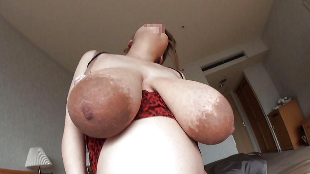 giant-areolas-porn