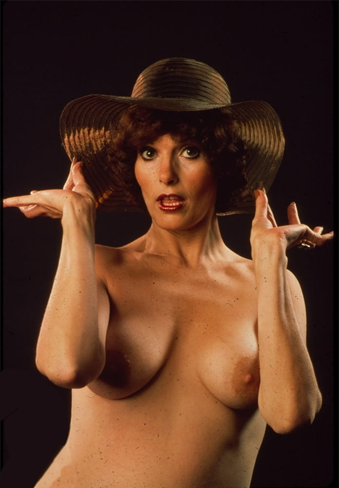 Gloria Leonard Pornstar Pics