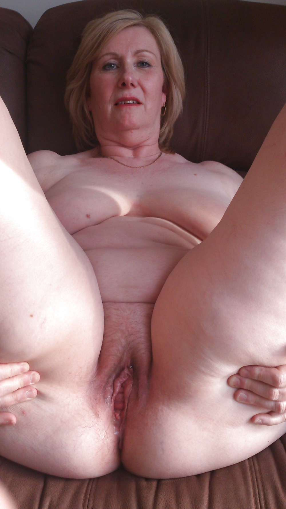 Video anal sex without washed hole