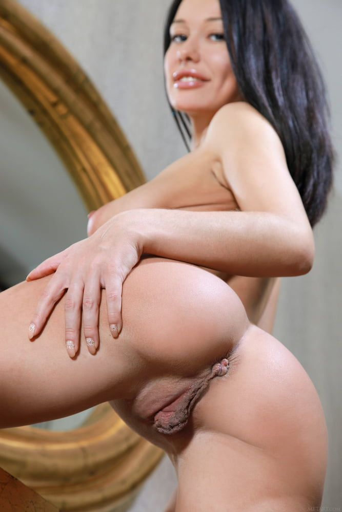 porn-stars-with-large-labia-hot-slut-bondage