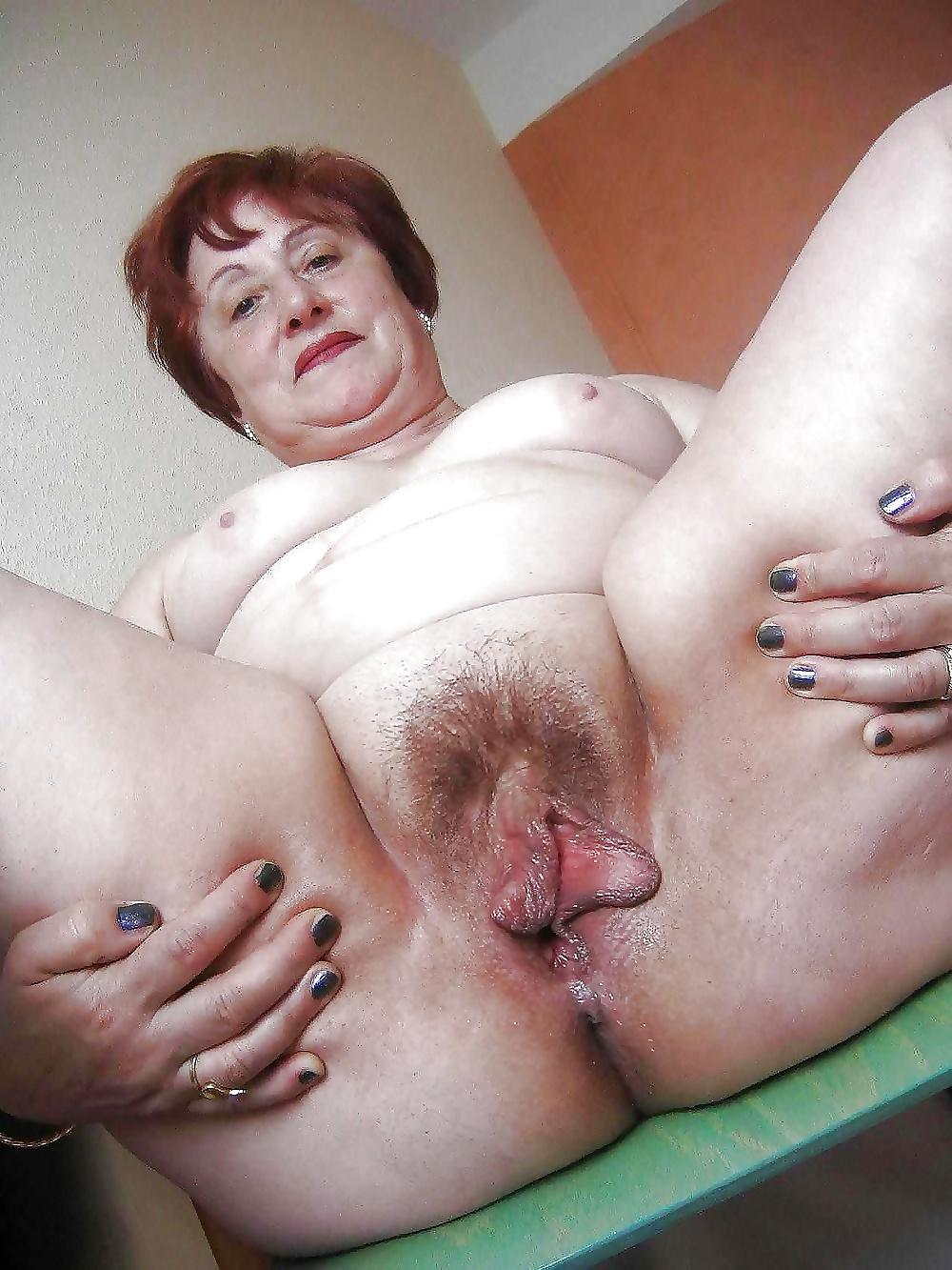 Pics granny hot-3931