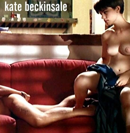 kate-beckinsale-sex-tape