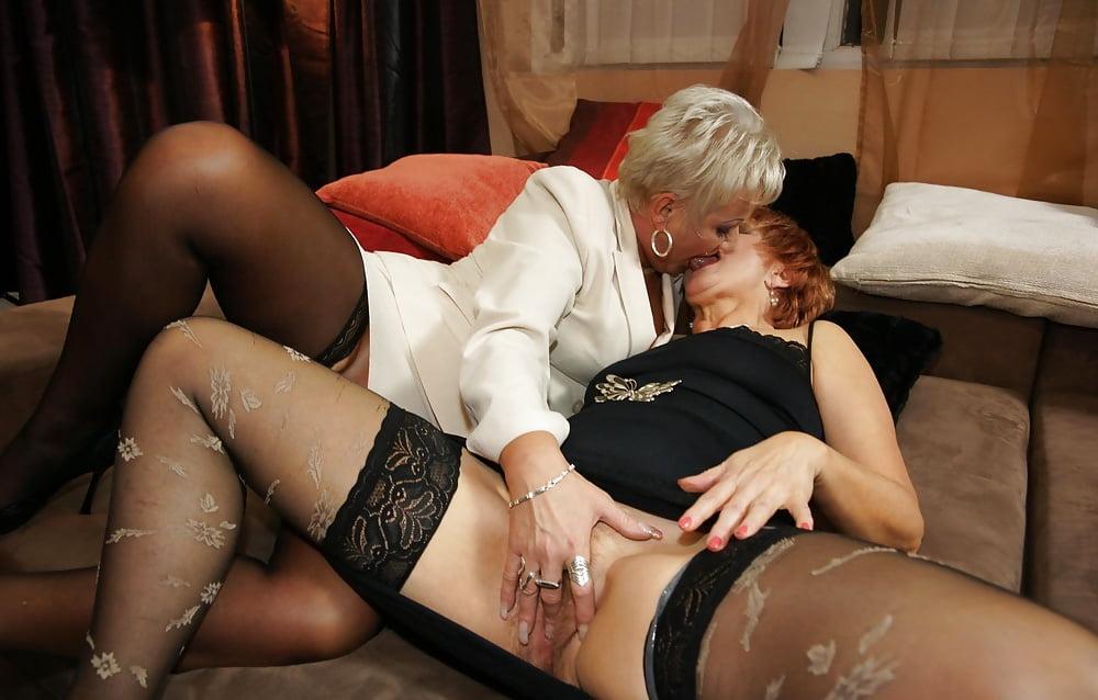 Russia scat orgie porn pics