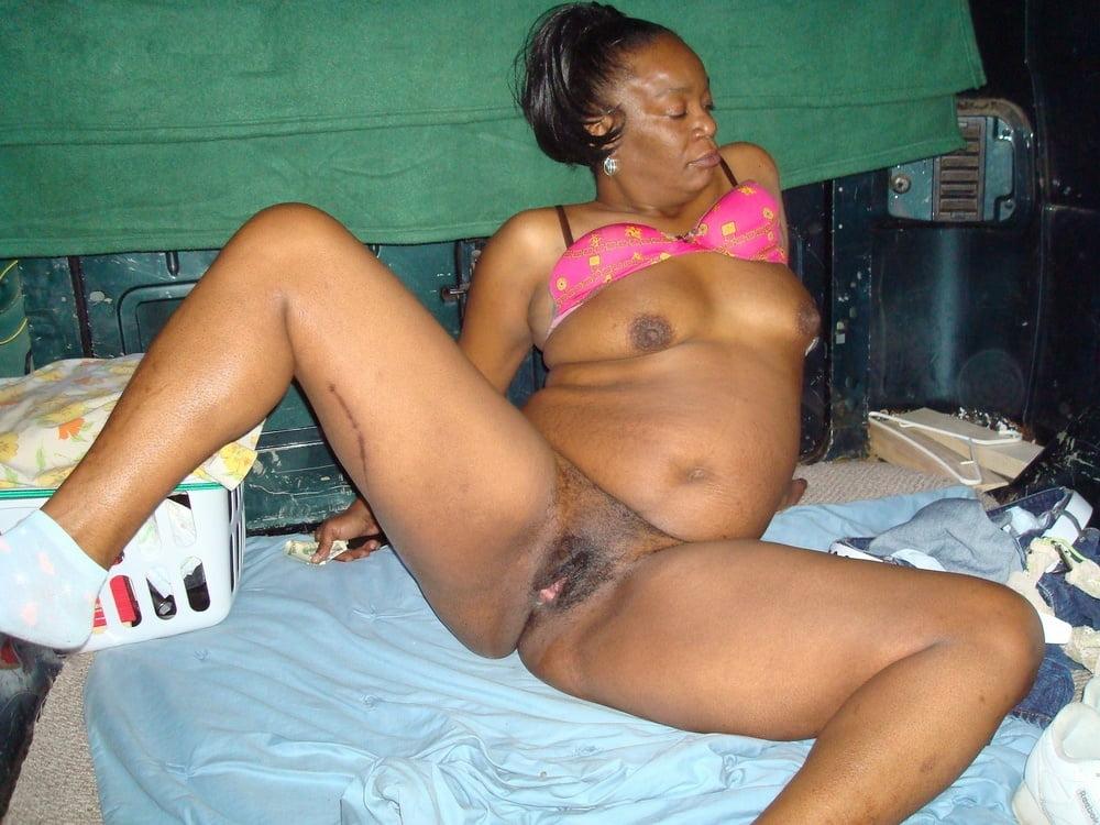 Black mama white mama