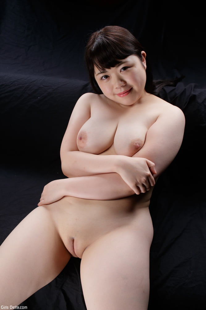 do japanese young chinese facked ass porn sister asian