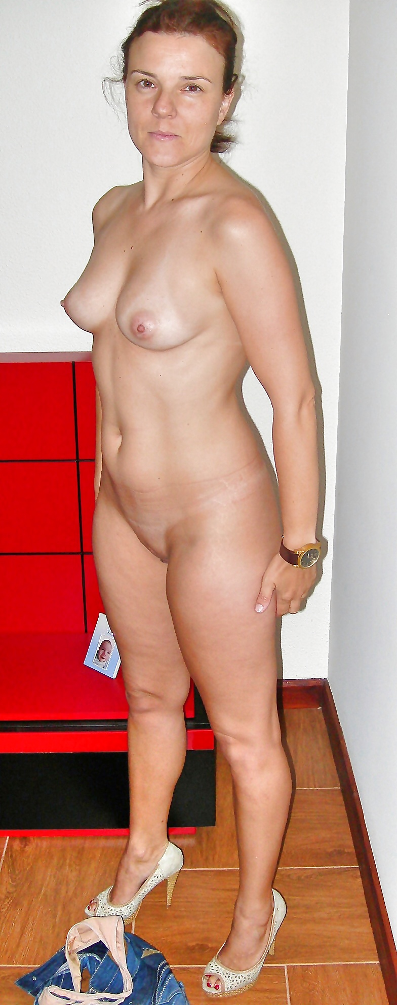 60 year old amateur pussy