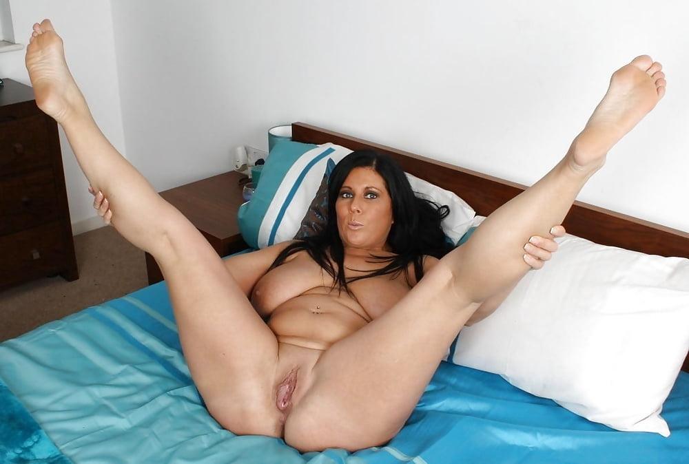 classroom-porn-spread-eagle-pussy-xxx-amputee-sex