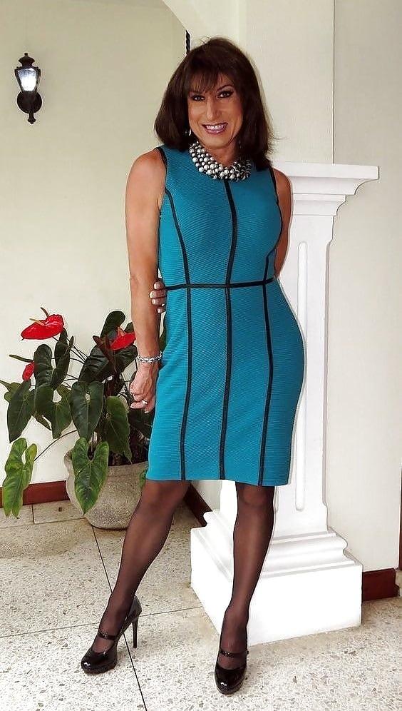 Evening Dresses For Mature Ladies Australia Cheap Online