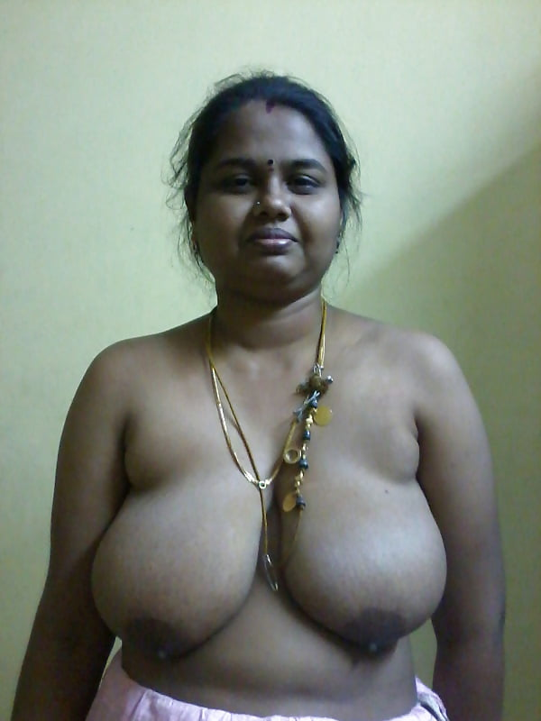 Amateur tamil nude hot boobs free sexy