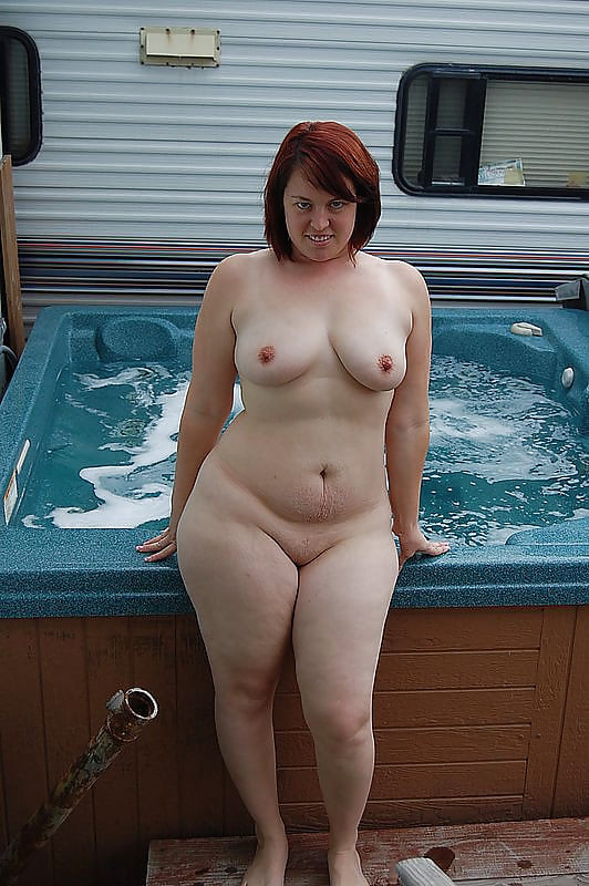 Chubby Mature Wife Jess - 11 Pics - Xhamstercom-7971