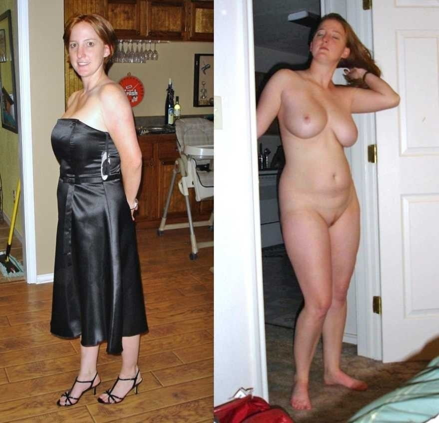 See And Save As Clothed Then Naked Porn Pict