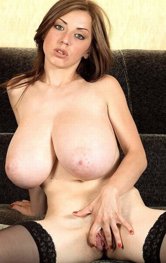 Mature Milf With Large Breasts Gets Her Tight Hole Smashed By A Mature Hung Man