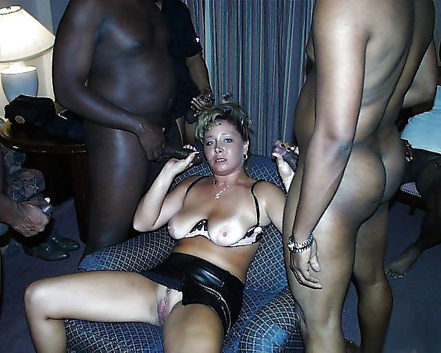 Wife pussy slave weekend girlfriends