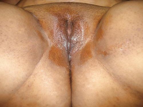 Porno africain big