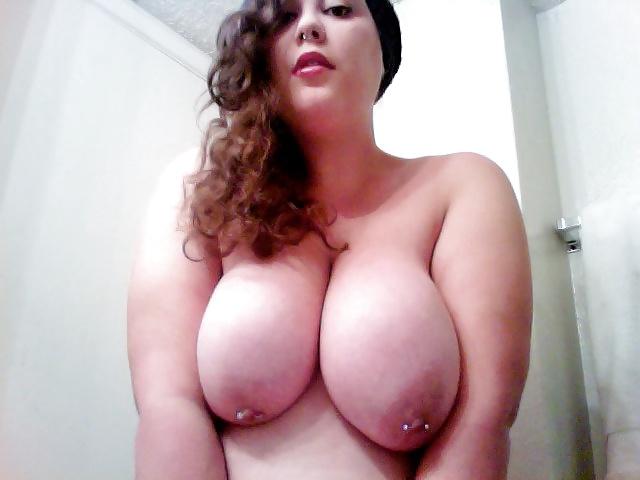 women-chubby-goddess-granny
