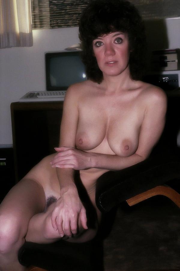 Warm Nude Digital Cam Pics Pic