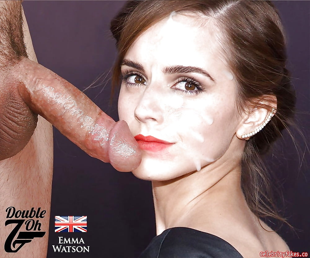 Galleries emma watson porn dailymotion law masturbation