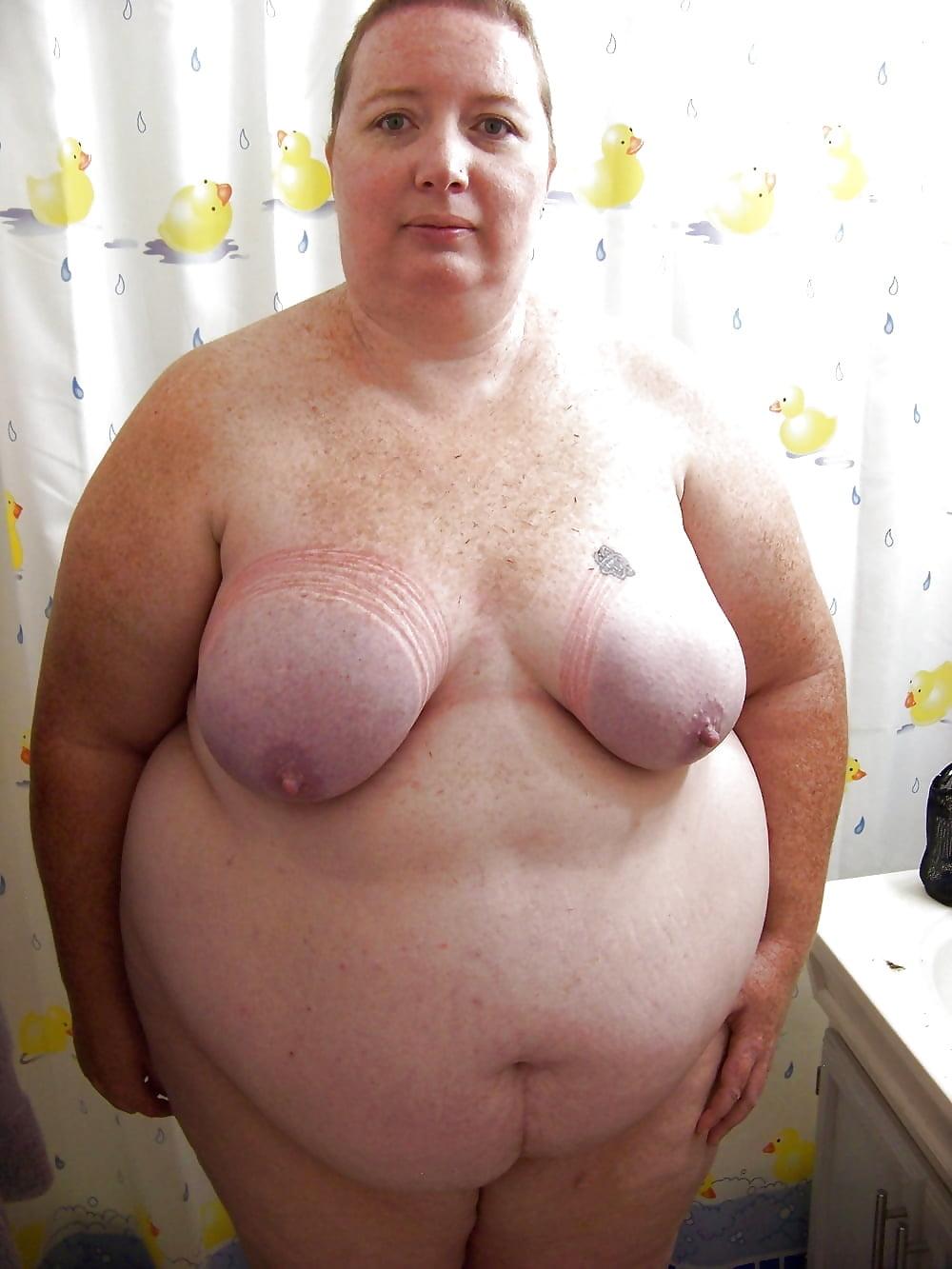 мной порно фотки жирных уродин сначала