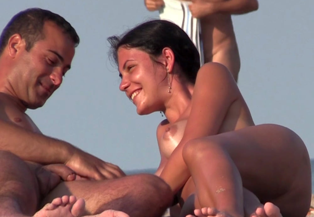Nude couples on beach tumblr-4364
