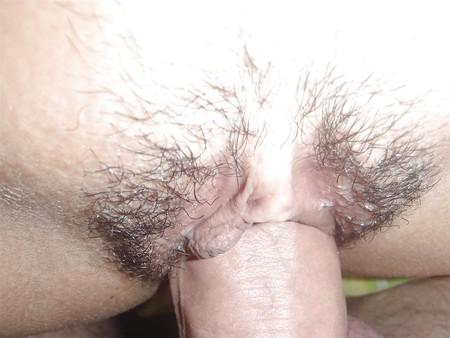 Gesicht Von Schmutziger Milf Mit Sperma Vollgespritzt