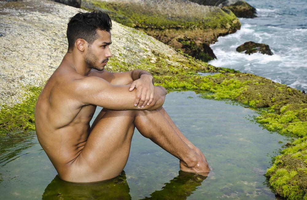Celebrity nude victoria beckham