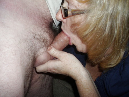 Free bisexual and mmf videos