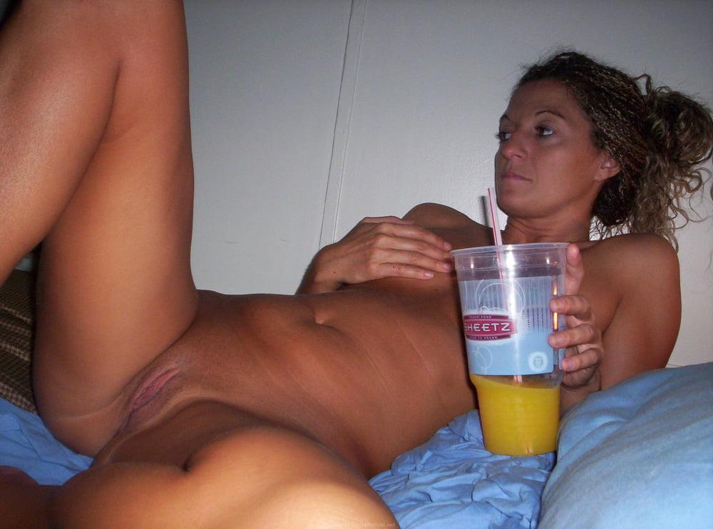 Stolen xxx pictures sex pics
