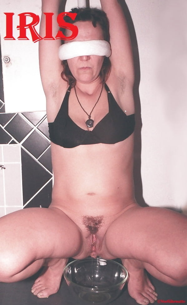 first lesbian experience amateur